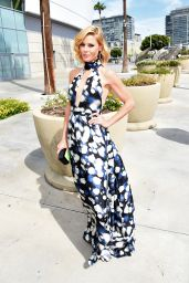 Julie Bowen – 2014 Primetime Emmy Awards in Los Angeles