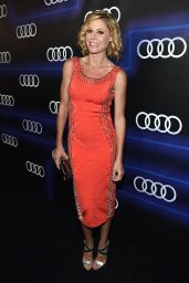 Julie Bowen – Audi's Celebration of Emmys Week 2014 in Los Angeles