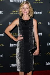 Julie Bowen - Entertainment Weekly