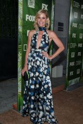 Julie Bowen – FOX FX National Geographic Emmy 2014 Party in Los Angeles