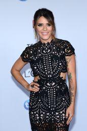 Kany Garcia – 2014 Telemundo's Premios Tu Mundo Awards
