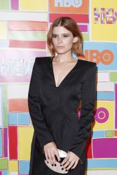 Kate Mara – HBO's Official 2014 Emmy After Party