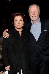 Kate Mulgrew – 2014 Emmy Awards Performers Nominee Reception