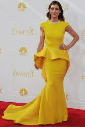 Kate Walsh – 2014 Primetime Emmy Awards in Los Angeles