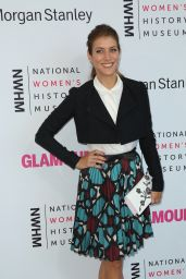 Kate Walsh – 2014 Women Making History Brunch in Los Angeles