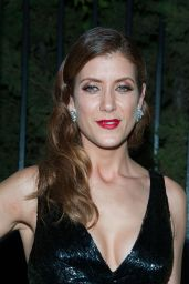 Kate Walsh – FOX FX National Geographic Emmy 2014 Party in Los Angeles