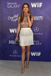 Kate Walsh – Variety and Women in Film Emmy 2014 Nominee Celebration in West Hollywood