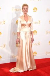 Katherine Heigl – 2014 Primetime Emmy Awards in Los Angeles