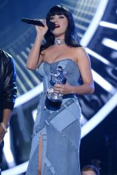 Katy Perry – 2014 MTV Video Music Awards in Inglewood
