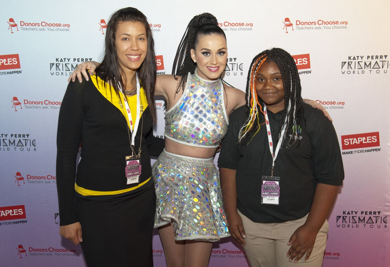 katy perry meet and greet 2014 london