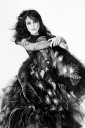 keira-knightley-interview-magazine-september-2014-issue_3