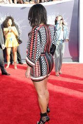 Kim Kardashian - 2014 MTV Video Music Awards in Inglewood