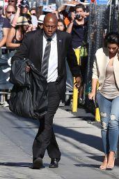 Kim Kardashian at