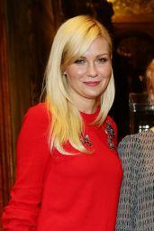 Kirsten Dunst -