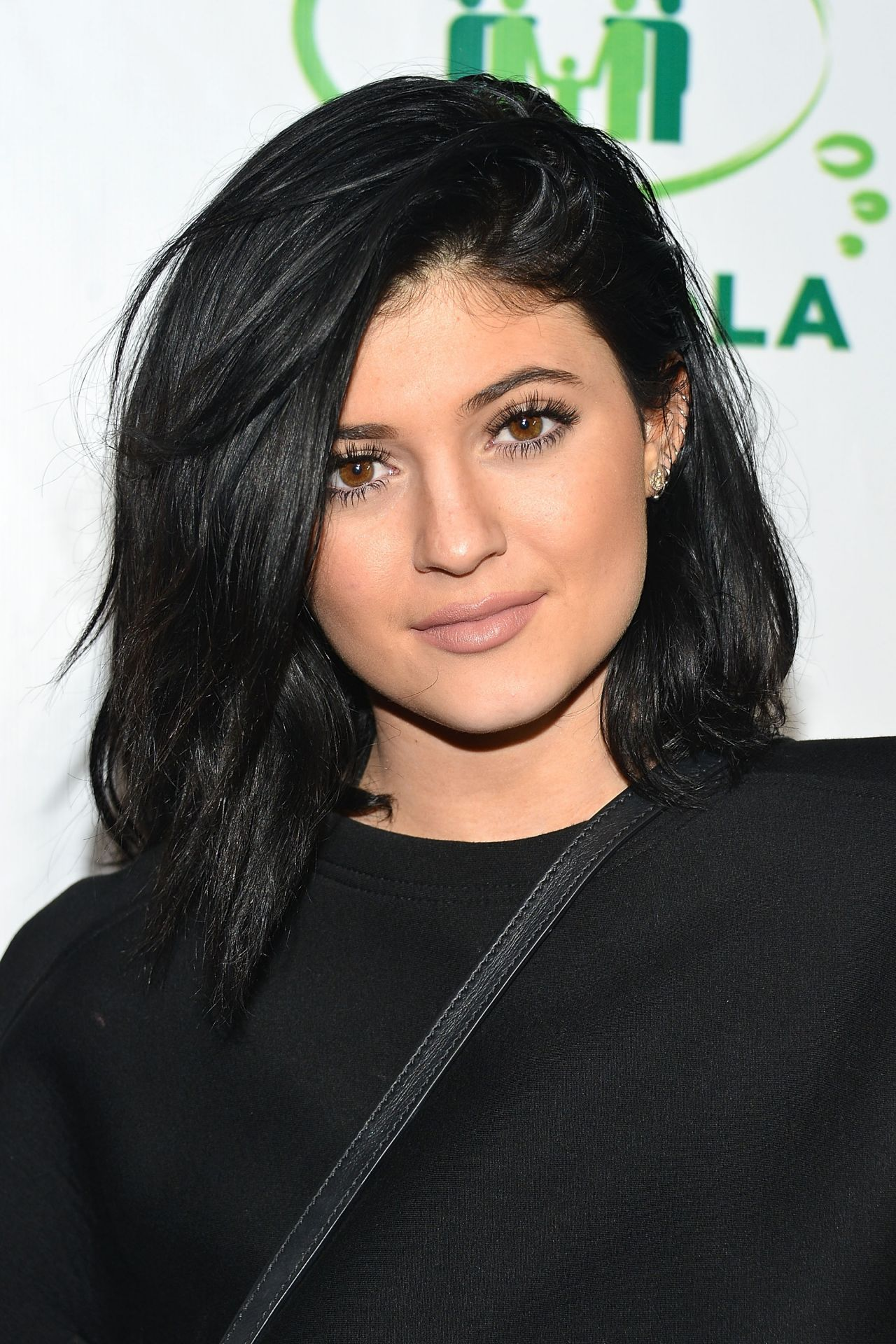 Kylie Jenner Depressed: The Imagine Ball At The House Of Blues In