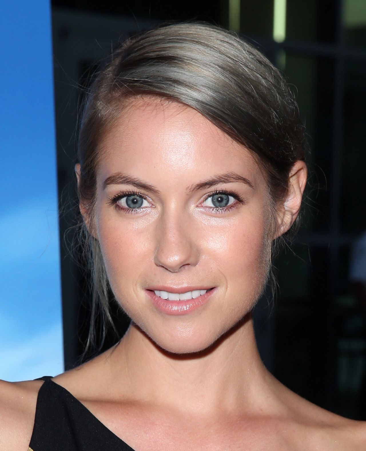 Laura Ramsey - Are You Here Premiere in Hollywood