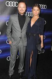 Lauren Parsekiane - Audi Celebrates Emmys