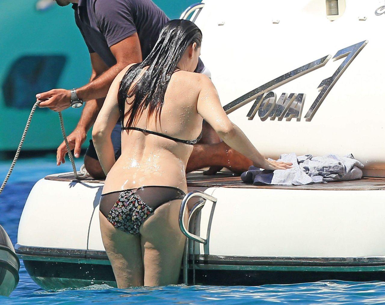 Bikini Liv Tyler nudes (97 photo), Tits, Hot, Selfie, see through 2015
