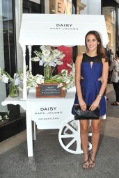 Lucy Watson - Launch of