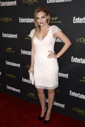 Madeline Brewer – Entertainment Weekly's Pre-Emmy 2014 Party