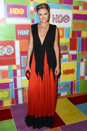 Malin Akerman – HBO's Official 2014 Emmy After Party