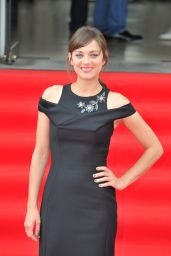 Marion Cotillard -