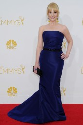 melissa-rauch-2014-primetime-emmy-awards-in-los-angeles_11