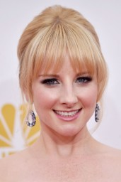 melissa-rauch-2014-primetime-emmy-awards-in-los-angeles_2