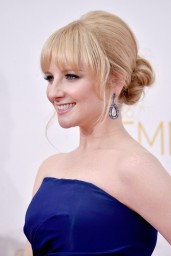 melissa-rauch-2014-primetime-emmy-awards-in-los-angeles_3