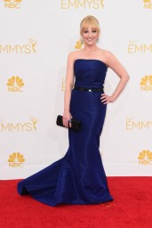 melissa-rauch-2014-primetime-emmy-awards-in-los-angeles_4