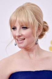melissa-rauch-2014-primetime-emmy-awards-in-los-angeles_5