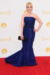 melissa-rauch-2014-primetime-emmy-awards-in-los-angeles_6