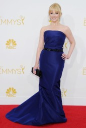 melissa-rauch-2014-primetime-emmy-awards-in-los-angeles_7