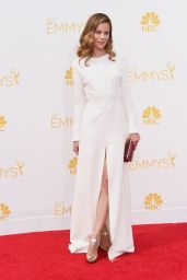 Michelle Monaghan – 2014 Primetime Emmy Awards in Los Angeles