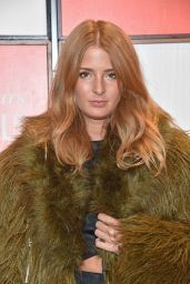 Millie Mackintosh at Cath Kidston Totes Launch in London - August 2014