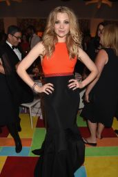 Natalie Dormer – HBO's Official 2014 Emmy After Party
