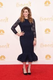 Natasha Lyonne – 2014 Primetime Emmy Awards in Los Angeles
