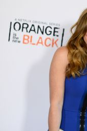 Natasha Lyonne – 'Orange Is The New Black' Screening & Panel Discussion