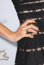 nikki-reed-beyond-hunger-gala-august-2014_12