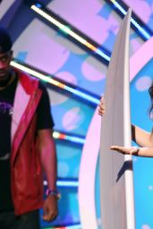 Odeya Rush – 2014 Teen Choice Awards in Los Angeles