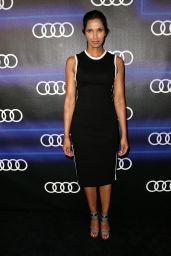 Padma Lakshmi - Audi Celebrates Emmys