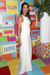 Padma Lakshmi – HBO's Official 2014 Emmy After Party