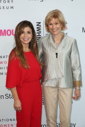 Paula Abdul – 2014 Women Making History Brunch in Los Angeles