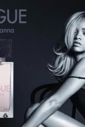 rihanna-rogue-fragrance-04