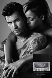 rihanna-rogue-fragrance-06