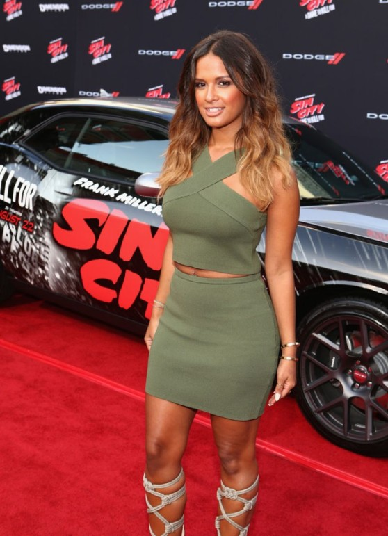 rocsi-diaz-sin-city-a-dame-to-kill-for-premiere-in-los-angeles_1