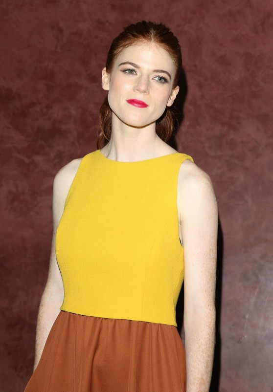 rose-leslie-honeymoon-premiere-in-los-angeles-at-landmark-theater_5