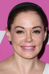 Rose McGowan – 'Life After Beth' Sundance NEXT FEST Screening in Los Angeles