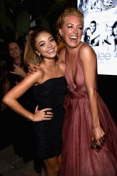 Sarah Hyland – FOX FX National Geographic Emmy 2014 Party in Los Angeles