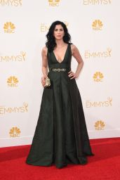 Sarah Silverman – 2014 Primetime Emmy Awards in Los Angeles